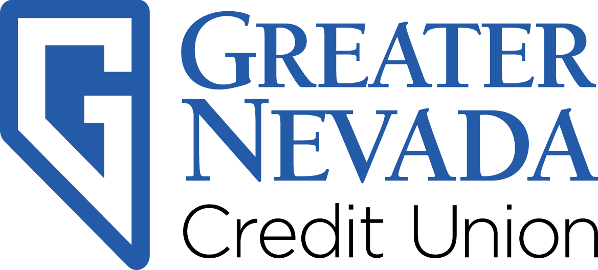 Greater Nevada Credit Union Personal And Business Banking