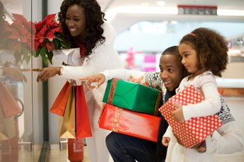 Supporting Image forAre Black Friday Deals the Best?