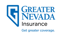 Greater Nevada Insurance logo