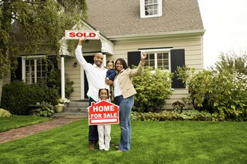 Supporting image - Is homeownership your dream?