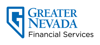 Greater Nevada Financial Services