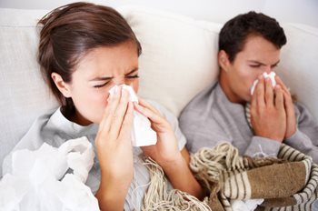 Supporting Image forHow to Prepare for Flu Costs