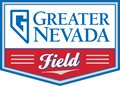 Greater Nevada Field logo