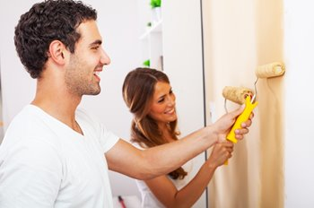 Supporting Image forCheap and Easy Home Improvements
