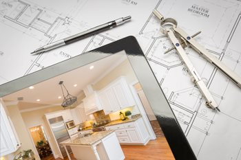 Supporting Image for 5 Tips to a Better Home Renovation