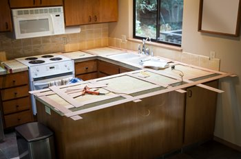 Remodel Projects that Can Increase Your Home's Value
