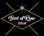 Best of Reno 2018