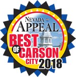 Best of Carson City 2018