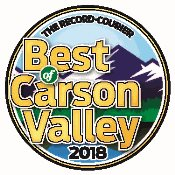 Best of Carson Valley 2018