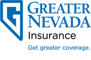 Greater Nevada Insurance