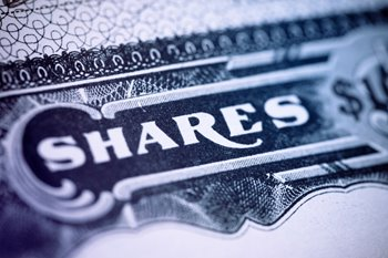 Savings 101: What Is a Share Certificate?