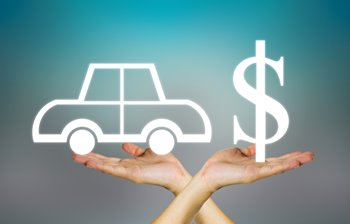 How to Get an Affordable Car Loan