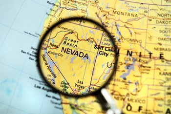 How will Big Businesses Impact Life for Nevadans?