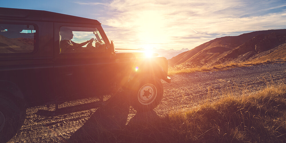 Auto Refinancing 101: When You Should Refinance, How to Refinance, and What it Means for Your Vehicle Loan