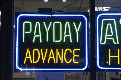 Supporting Image forPayday Loans: Why They Hurt More Than They Help