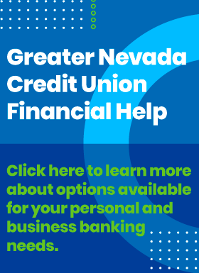 Helping More People Live Greater Even During Financial Uncertainty
