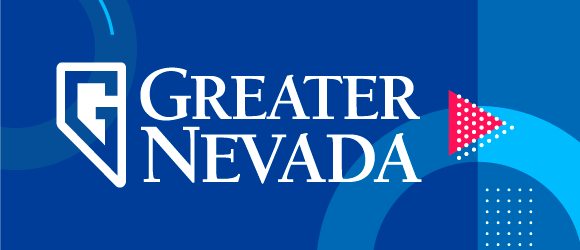 Greater Nevada