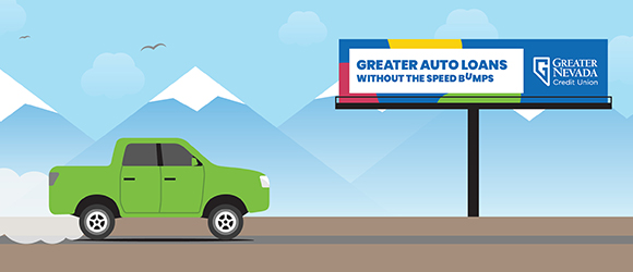 Greater Auto Loans Without the Speed Bumps