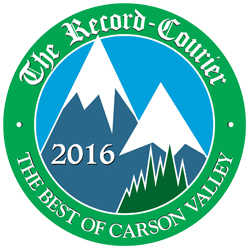 Best of Carson Valley 2016