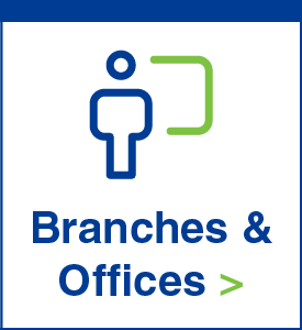Branches and Offices Button