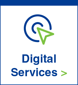 Digital Services Button
