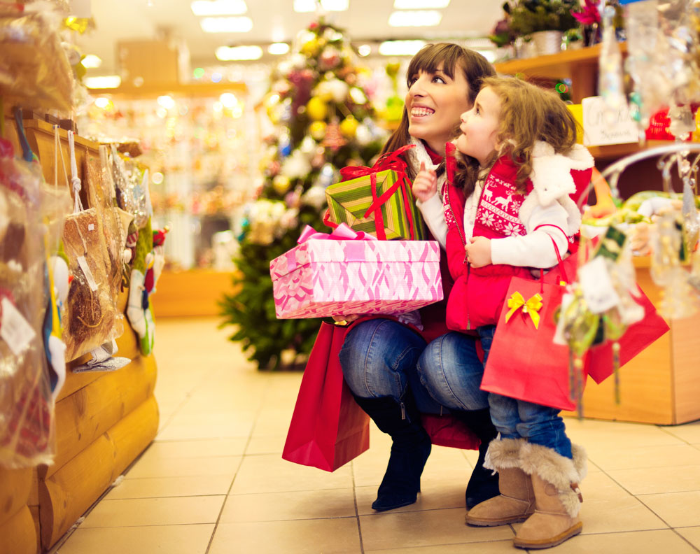 Supporting Image forGet Your Stuff, Keep Your Identity: A Guide to Safe Holiday Shopping